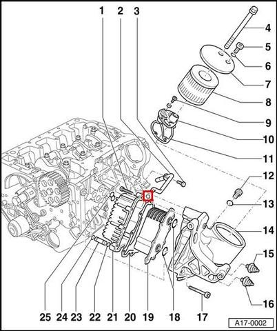 Audi Allroad Engine Audi A6 Twin Turbo wiring diagram