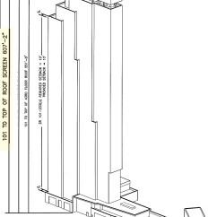 9 Uml Diagrams For Library Management System 2001 Volkswagen Jetta Wiring Diagram Contoh Erd Game 0208