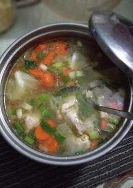 Resep Sayur Sop Yang Enak : resep, sayur, Download, Gambar, Sayur, Makanan