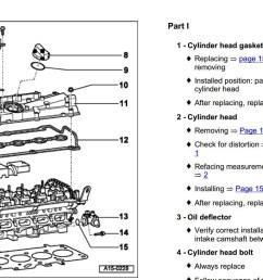 haynes service manuals audi a4 auto repair manual forum heavy  [ 1320 x 747 Pixel ]