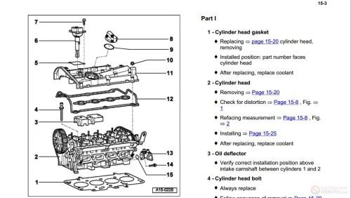 small resolution of haynes service manuals audi a4 auto repair manual forum heavy