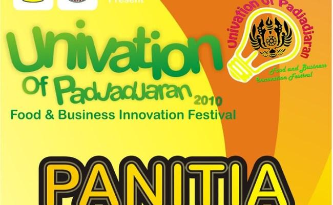 Contoh Id Card Panitia Osis Syd Thomposon 2012