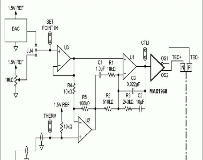 [DIAGRAM] 240v Pid Wiring Diagram