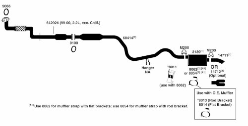 small resolution of 2000 pontiac sunbird wiring diagram