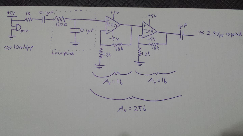 Schaltplan Citroen Xsara Picasso