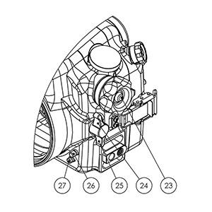 Anleitung programmierung: Nikon d500 firmware