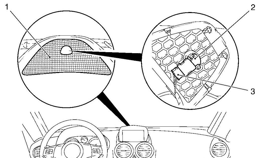 Opel Corsa Opc Repair Manual Pdf : Opel Corsa Owner S
