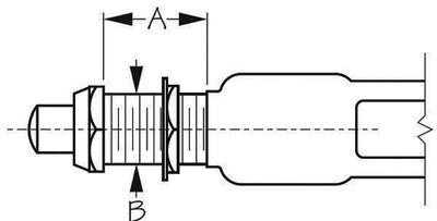 Wiring Diagram PDF: 12v Flasher Relay Wiring Diagram