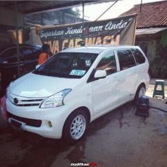 Grand New Avanza Ceper Harga Semarang 86 Gambar Modifikasi Mobil 2017