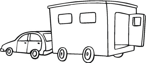 51 [pdf] BARBIE CAMPER COLORING PAGES PRINTABLE ZIP DOCX