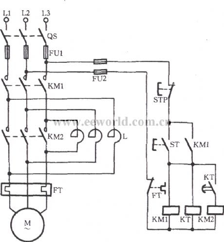 21 Fresh Generator Auto Changeover Switch Wiring Diagram
