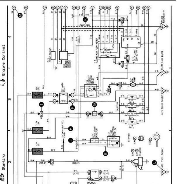 Clipsal 2 Way Light Switch Wiring Diagram Australia