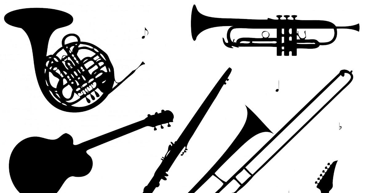 Franklin Matters: 6th Grade Instrument Rental Information