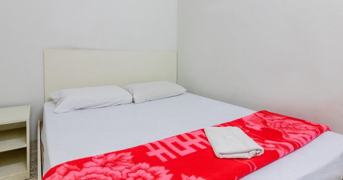 Dragon Hotel In Malacca Melaka Malaysia