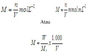 Analitik kualitatif, kimia analitik kuantitatif, dan. kimiaunsyiah: SIFAT SENYAWA ION 1.Struktur/susunan kristal