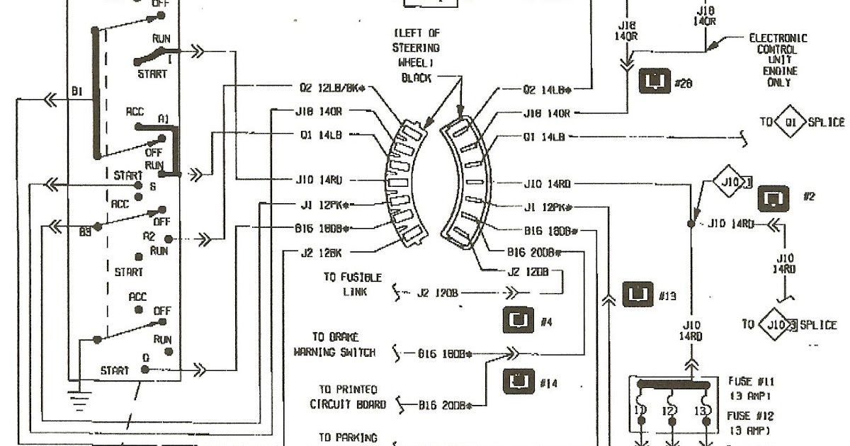 [DIAGRAM] 74 Dodge 318 Engine Wiring Diagram FULL Version