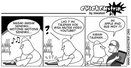 strano66: