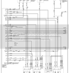 2003 acura cl seat wiring diagram schematic [ 808 x 1024 Pixel ]