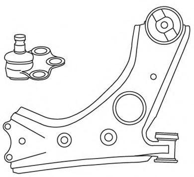 45+ Fiat Qubo Wiring Diagram