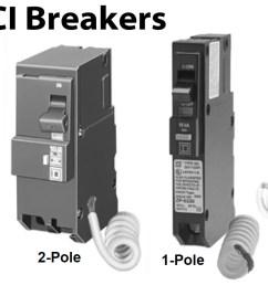 square d ground fault breaker wiring diagram [ 1569 x 842 Pixel ]