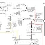 Diagram 1997 Dodge Ram 1500 Alternator Wiring Diagram Full Version Hd Quality Wiring Diagram Dodiagramj Museozannato Agnochiampo It