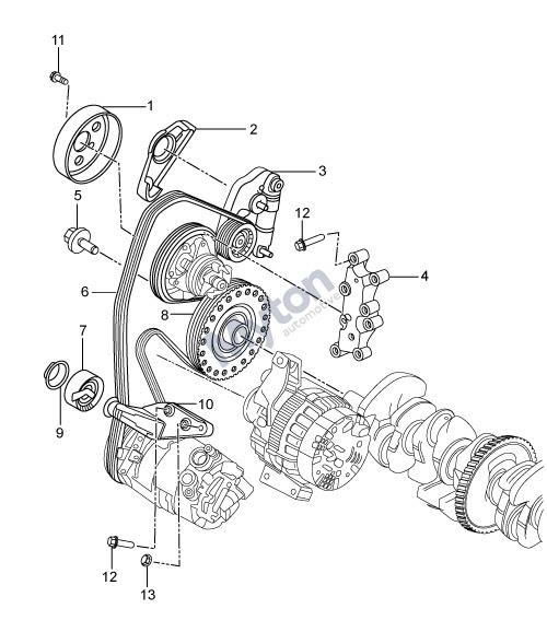 Bestseller: Freelander 2 Engine Diagram