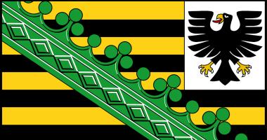 Ausmalbilder Wappen Bundesländer