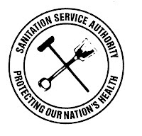 SSA-Barbados: Sanitation Service Authority joins forces