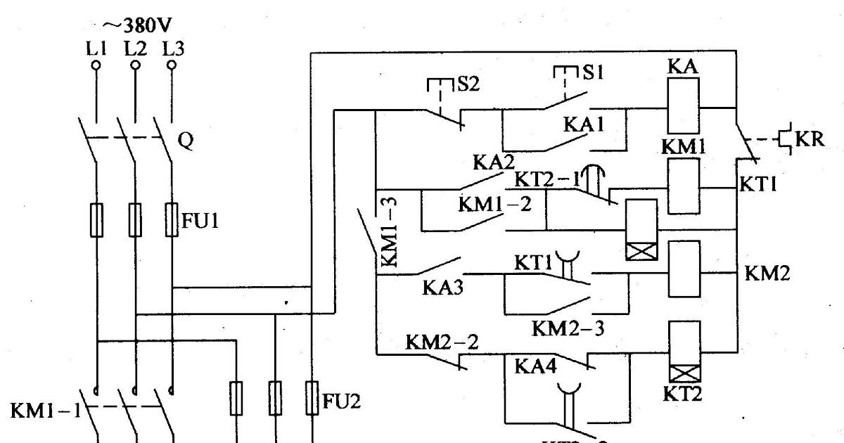 [DIAGRAM] Control Wiring Diagram Pdf