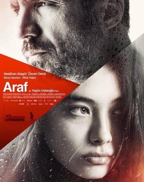 Sur La Piste Du Marsupilami Film Streaming Vf : piste, marsupilami, streaming, Streaming-Vostfr, Araf,, Quelque, Entre, (2012), Complet, Francais