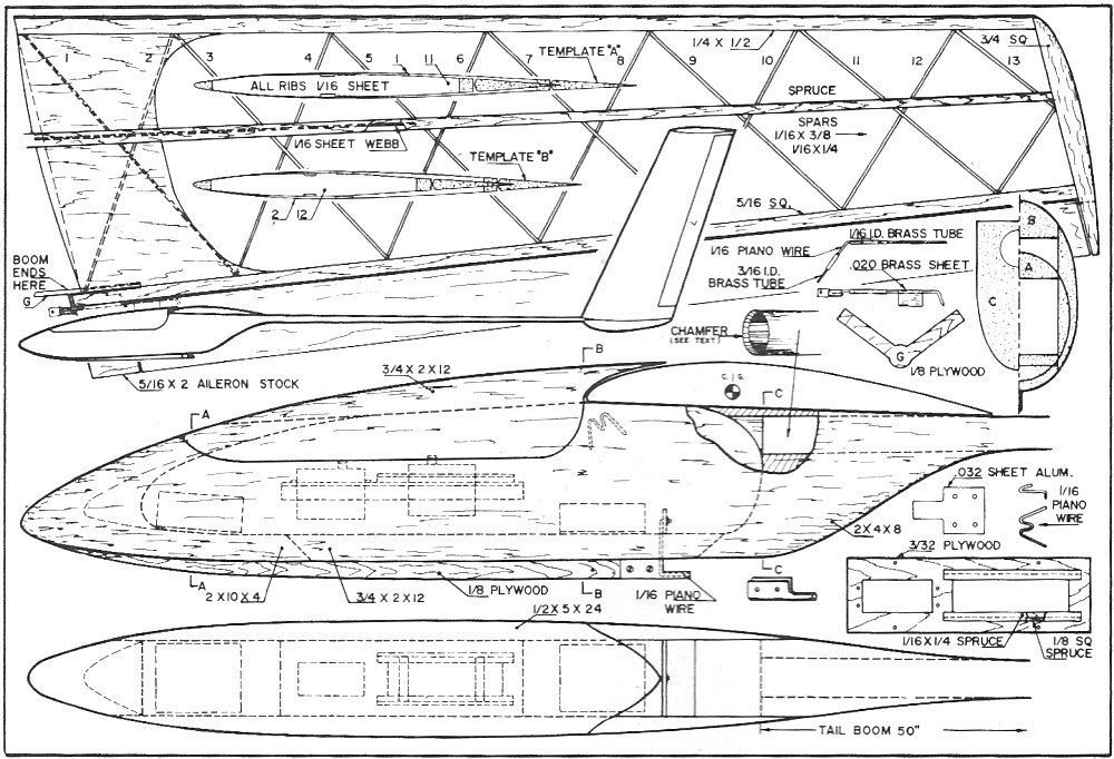 Basic wooden boat plans ~ Boatlirder