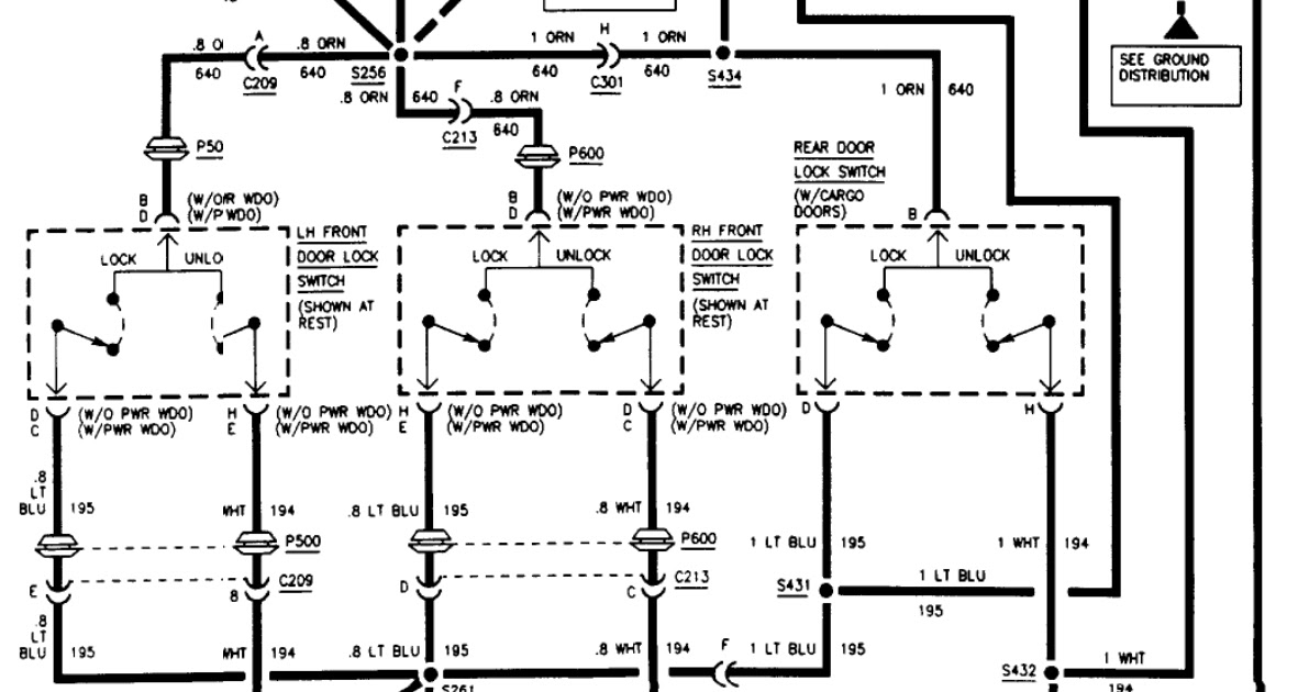 2003 Gmc Sierra Radio Wiring Harness Diagram