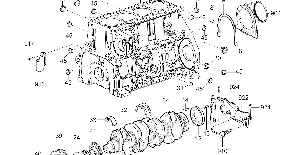 Chevy S10 2 2L Engine Diagram 6 Cylinders / Jeep Yj 6 Cyl