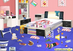 Ideas For Messy Bedroom Messy Room Drawing Easy wallpaper