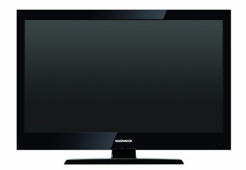 Walmart flat screen tv: Buy Magnavox 32MF301B/F7 32-Inch 720p LCD TV - Best Prices @ Walmart flat screen tv