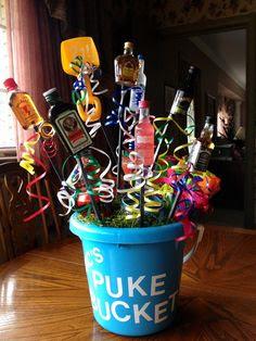 birthday party ideas good