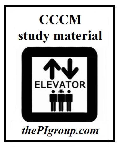 Bestseller: Elevator Mechanic Test Preparation Study Guide