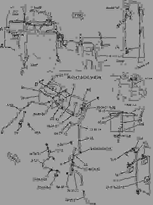 Wiring Diagram PDF: 1151 Superwinch Solenoid Wiring Diagram