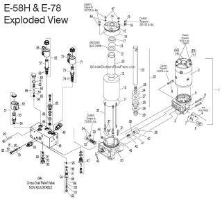 iee wiring regulations: Western Snow Plow Wiring