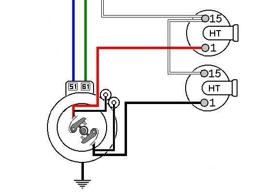 21 Unique How To Wire A Relay Switch Diagram