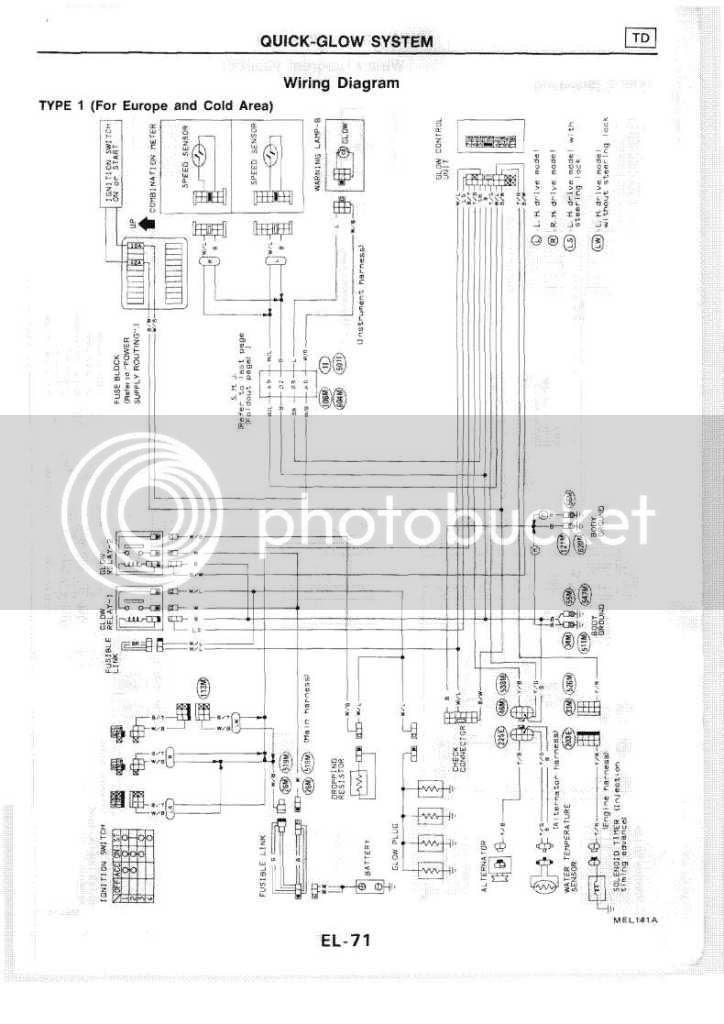 Bestseller: Nissan Td27 Engine Specs Owners Manual