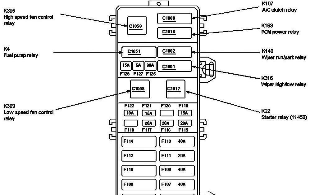 98 Camry Wiring Diagram Headlight