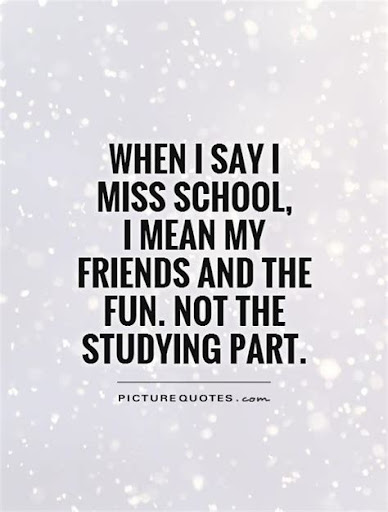 Missing Old Friends Quotes : missing, friends, quotes, Missing, School, Friends, Quotes