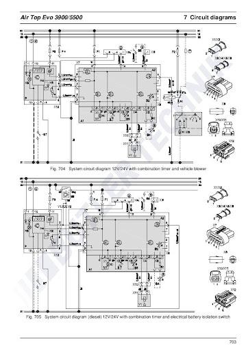 ONLINE BOOK Wire Diagram 17 D