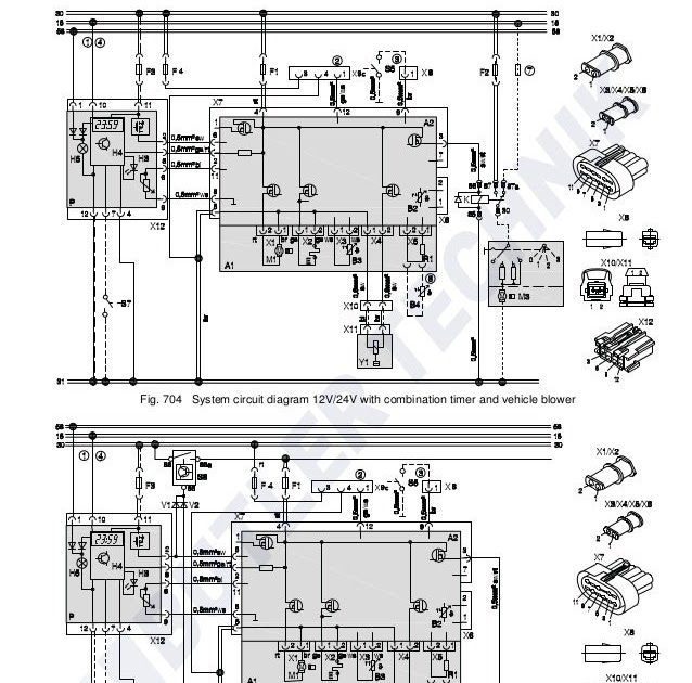 Download Now Z 5500 Circuit Diagram