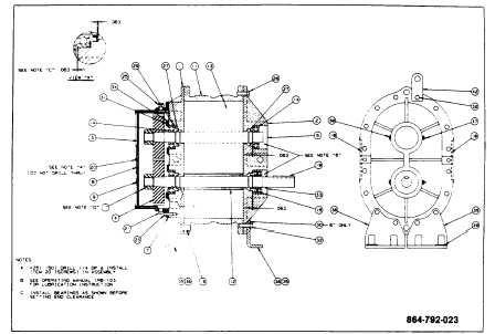 Sanyo Klimaanlage Bedienungsanleitung Rcs Tm80bg