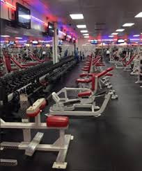 American Family Fitness Vcc : american, family, fitness, American, Family, Fitness, Hours, FitnessRetro