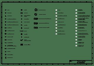 iso delta standard e (SVG Original pixels nominally file