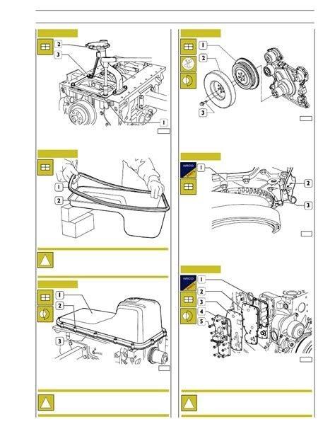 Download PDF Online iveco n45 engine manual [PDF] [EPUB