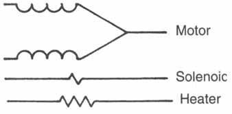 [Get 45+] Electrical Wiring Diagram Symbols Hvac